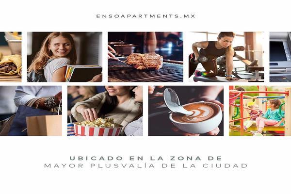 Foto de departamento en venta en s/n , montebello, mérida, yucatán, 9959315 No. 13