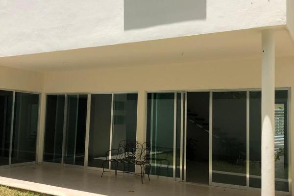 Foto de casa en venta en s/n , montebello, mérida, yucatán, 9959804 No. 03