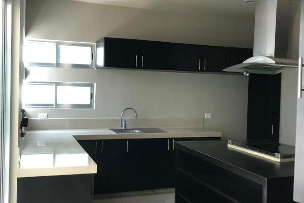 Foto de casa en venta en s/n , montebello, mérida, yucatán, 9959804 No. 05