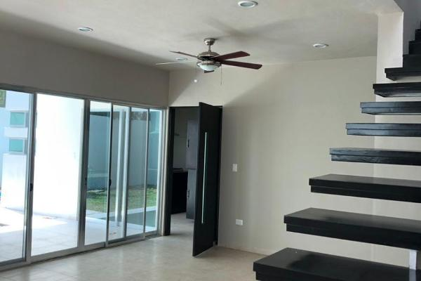 Foto de casa en venta en s/n , montebello, mérida, yucatán, 9959804 No. 06