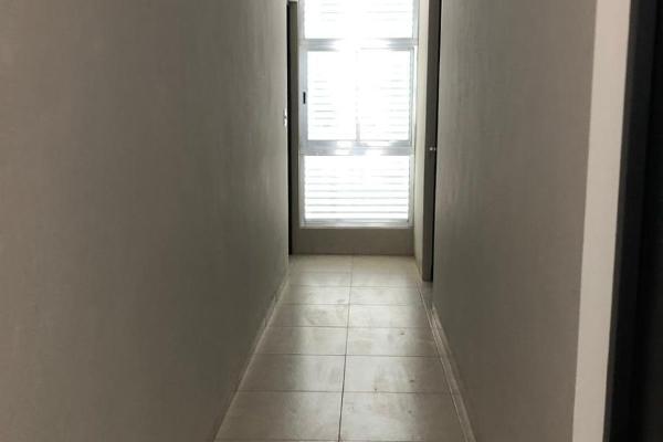 Foto de casa en venta en s/n , montebello, mérida, yucatán, 9959804 No. 16