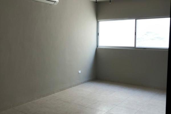 Foto de casa en venta en s/n , montebello, mérida, yucatán, 9959804 No. 18
