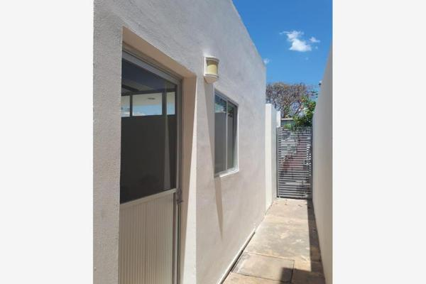 Foto de casa en venta en s/n , montebello, mérida, yucatán, 9962829 No. 02