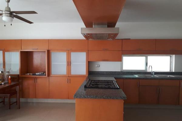 Foto de casa en venta en s/n , montebello, mérida, yucatán, 9962829 No. 03