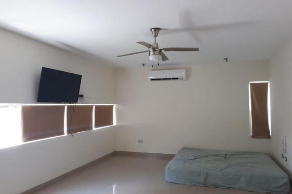 Foto de casa en venta en s/n , montebello, mérida, yucatán, 9962829 No. 04