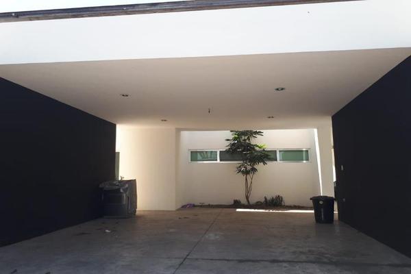Foto de casa en venta en s/n , montebello, mérida, yucatán, 9962829 No. 05