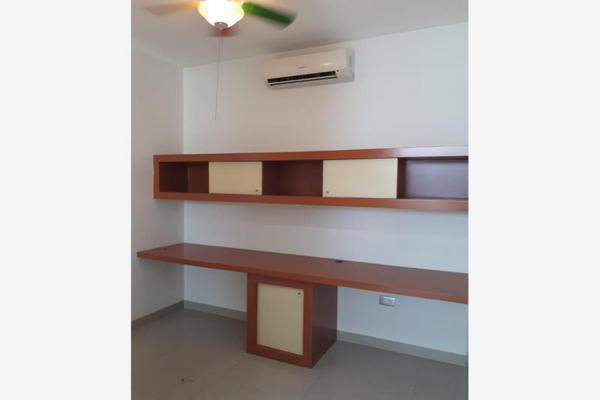 Foto de casa en venta en s/n , montebello, mérida, yucatán, 9962829 No. 06
