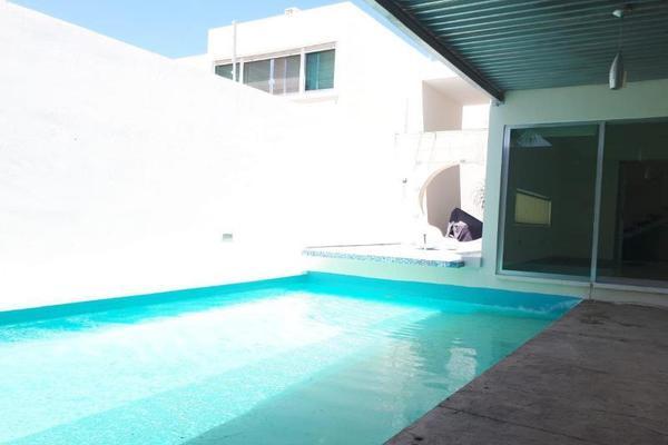 Foto de casa en venta en s/n , montebello, mérida, yucatán, 9962829 No. 08