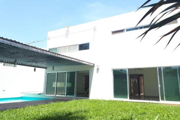 Foto de casa en venta en s/n , montebello, mérida, yucatán, 9962829 No. 09