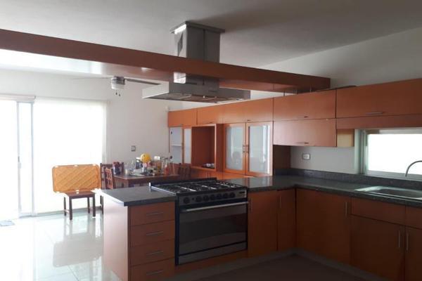 Foto de casa en venta en s/n , montebello, mérida, yucatán, 9962829 No. 11