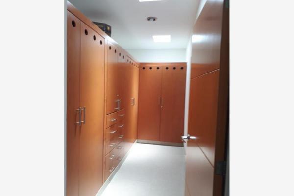 Foto de casa en venta en s/n , montebello, mérida, yucatán, 9962829 No. 12