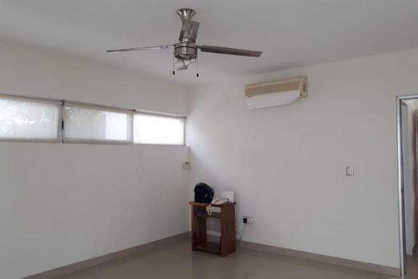 Foto de casa en venta en s/n , montebello, mérida, yucatán, 9962829 No. 13