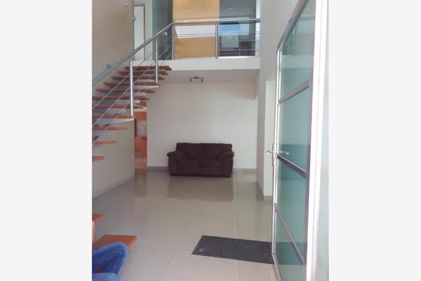 Foto de casa en venta en s/n , montebello, mérida, yucatán, 9962829 No. 14