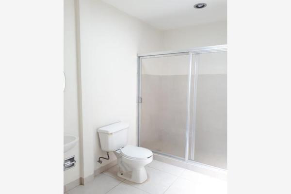 Foto de casa en venta en s/n , montebello, mérida, yucatán, 9962829 No. 15