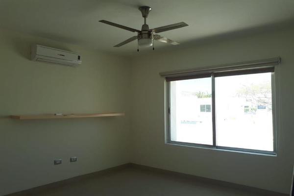Foto de casa en venta en s/n , montebello, mérida, yucatán, 9962829 No. 16