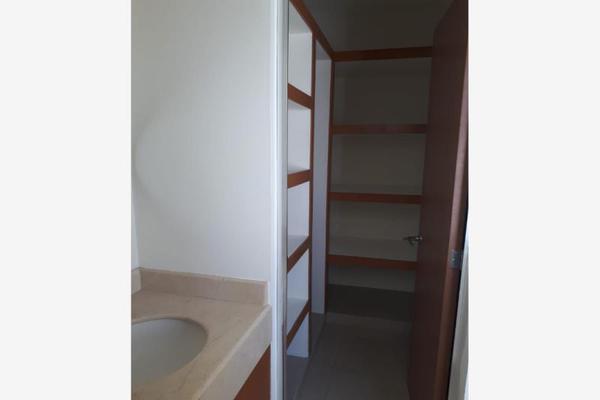 Foto de casa en venta en s/n , montebello, mérida, yucatán, 9962829 No. 19