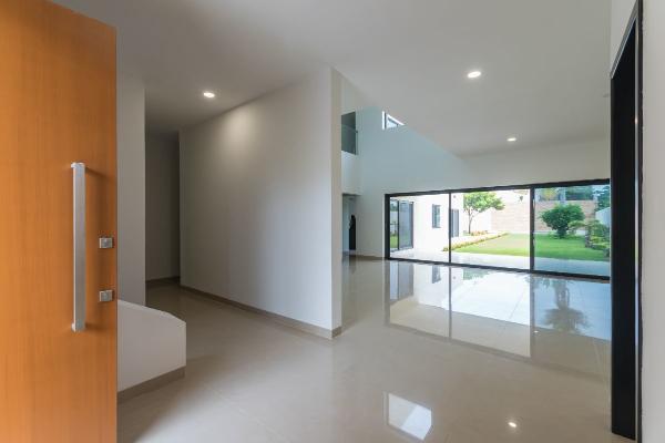 Foto de casa en venta en s/n , montebello, mérida, yucatán, 9964457 No. 04