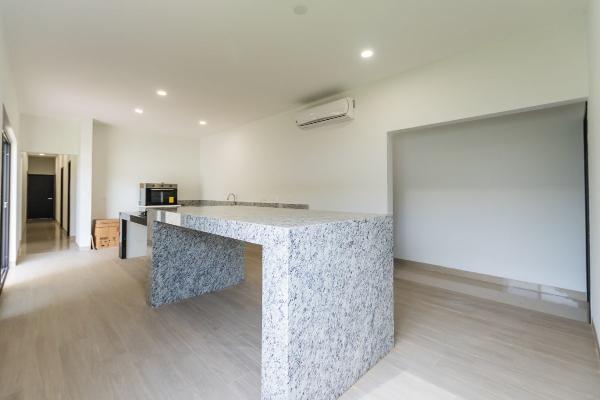 Foto de casa en venta en s/n , montebello, mérida, yucatán, 9964457 No. 07