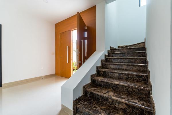 Foto de casa en venta en s/n , montebello, mérida, yucatán, 9964457 No. 09