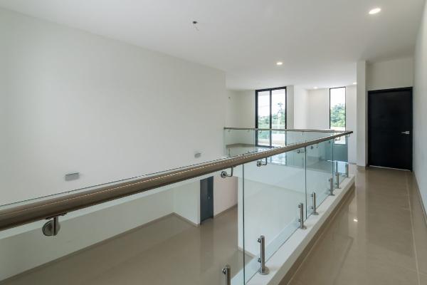 Foto de casa en venta en s/n , montebello, mérida, yucatán, 9964457 No. 10