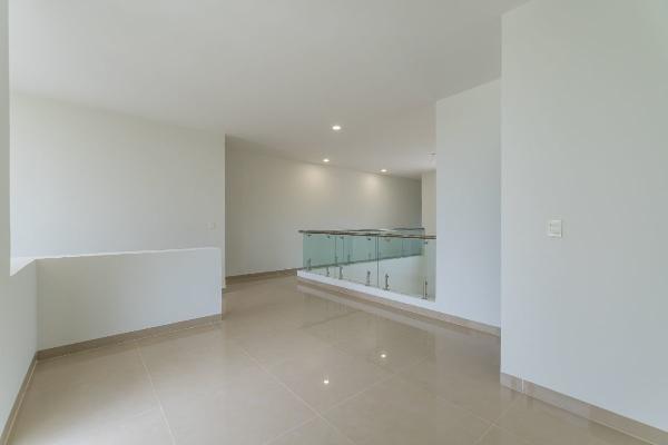 Foto de casa en venta en s/n , montebello, mérida, yucatán, 9964457 No. 12