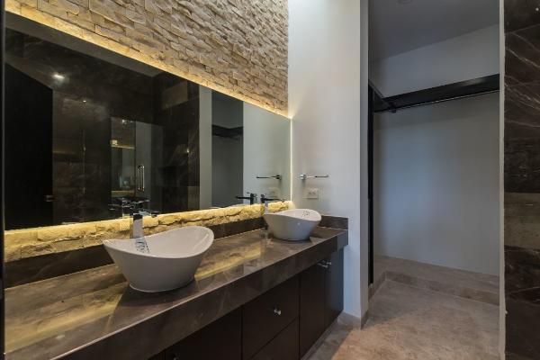 Foto de casa en venta en s/n , montebello, mérida, yucatán, 9964457 No. 13