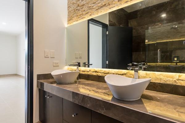 Foto de casa en venta en s/n , montebello, mérida, yucatán, 9964457 No. 14
