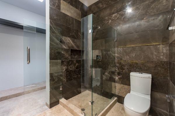 Foto de casa en venta en s/n , montebello, mérida, yucatán, 9964457 No. 15