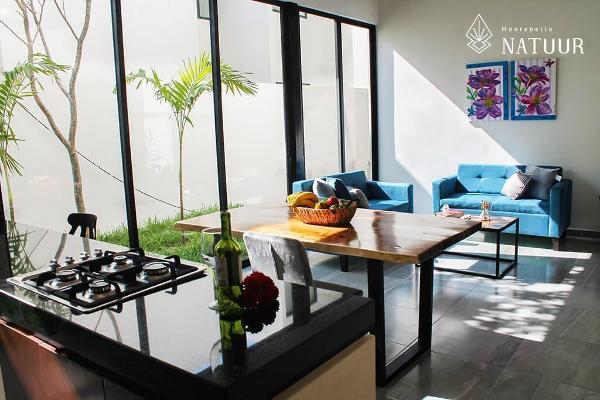 Foto de casa en condominio en venta en s/n , montebello, mérida, yucatán, 9969688 No. 06