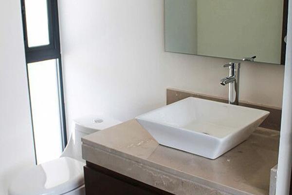 Foto de casa en condominio en venta en s/n , montebello, mérida, yucatán, 9969688 No. 11