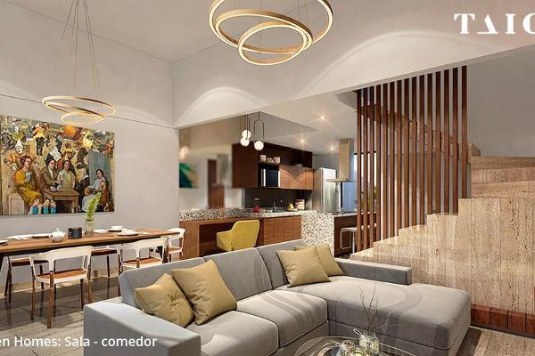 Foto de casa en venta en s/n , montebello, mérida, yucatán, 9969949 No. 02