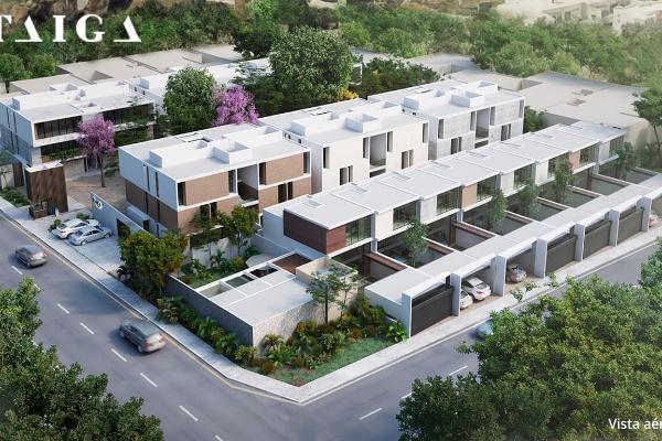 Foto de casa en venta en s/n , montebello, mérida, yucatán, 9969949 No. 04