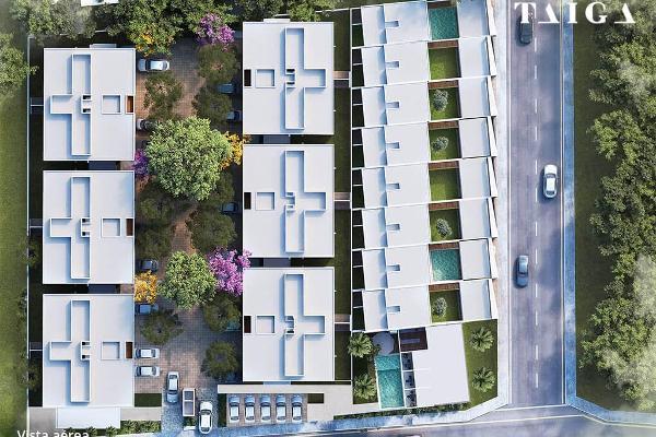 Foto de casa en venta en s/n , montebello, mérida, yucatán, 9969949 No. 08