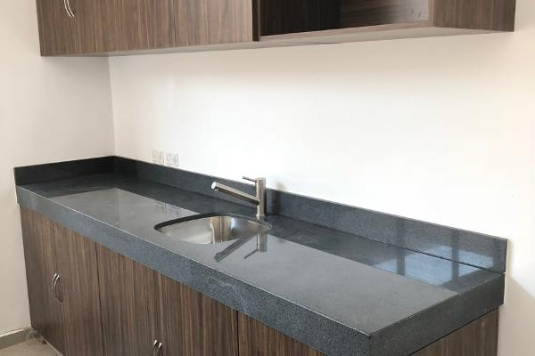 Foto de casa en venta en s/n , montebello, mérida, yucatán, 9971980 No. 05