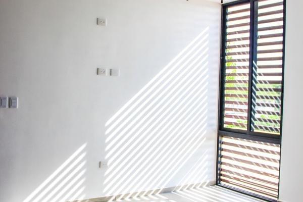 Foto de casa en venta en s/n , montebello, mérida, yucatán, 9971980 No. 04
