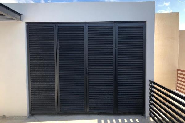 Foto de casa en venta en s/n , montebello, mérida, yucatán, 9971980 No. 12