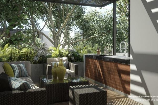 Foto de casa en venta en s/n , montebello, mérida, yucatán, 9972432 No. 01