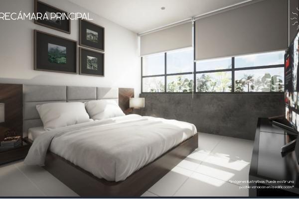 Foto de casa en venta en s/n , montebello, mérida, yucatán, 9972432 No. 06