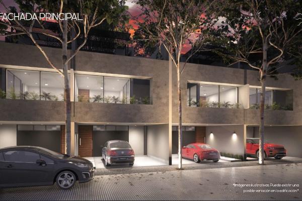 Foto de casa en venta en s/n , montebello, mérida, yucatán, 9972432 No. 11
