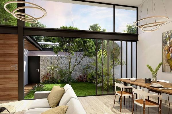 Foto de casa en venta en s/n , montebello, mérida, yucatán, 9972963 No. 04