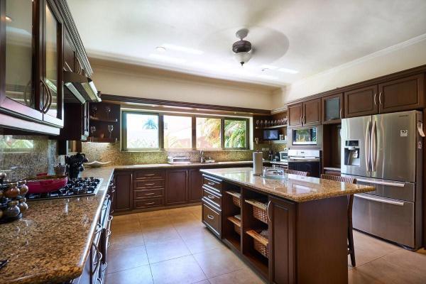 Foto de casa en venta en s/n , montebello, mérida, yucatán, 9977172 No. 02