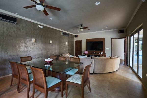 Foto de casa en venta en s/n , montebello, mérida, yucatán, 9977172 No. 05