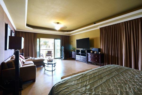 Foto de casa en venta en s/n , montebello, mérida, yucatán, 9977172 No. 10