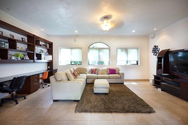 Foto de casa en venta en s/n , montebello, mérida, yucatán, 9977172 No. 13