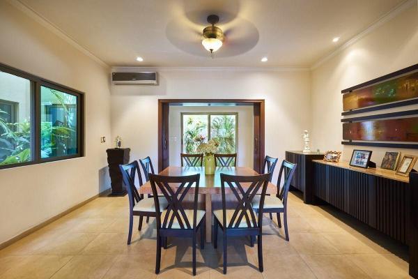 Foto de casa en venta en s/n , montebello, mérida, yucatán, 9977172 No. 18