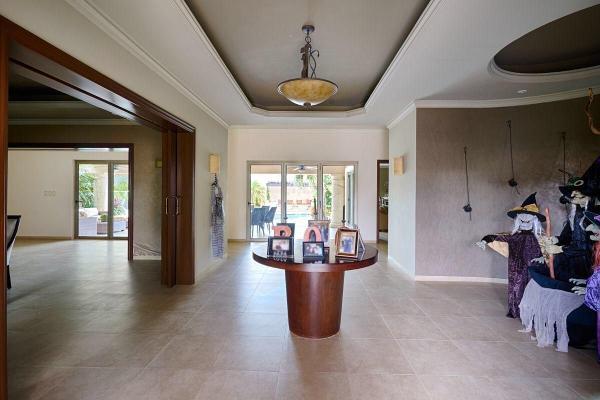 Foto de casa en venta en s/n , montebello, mérida, yucatán, 9977172 No. 16