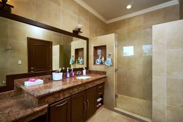 Foto de casa en venta en s/n , montebello, mérida, yucatán, 9977172 No. 17