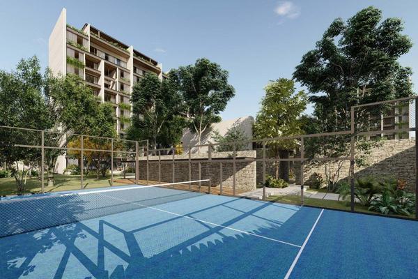 Foto de departamento en venta en s/n , montebello, mérida, yucatán, 9984281 No. 02