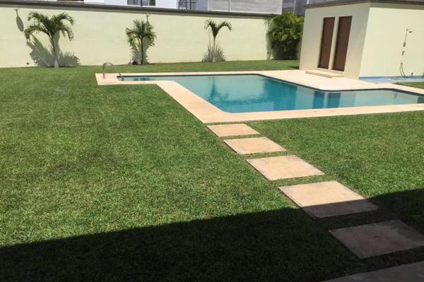 Foto de casa en venta en s/n , montebello, mérida, yucatán, 9987126 No. 01