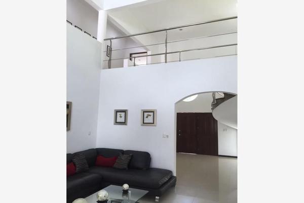 Foto de casa en venta en s/n , montebello, mérida, yucatán, 9987126 No. 02